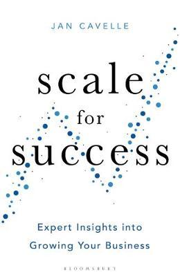 Scale for Success