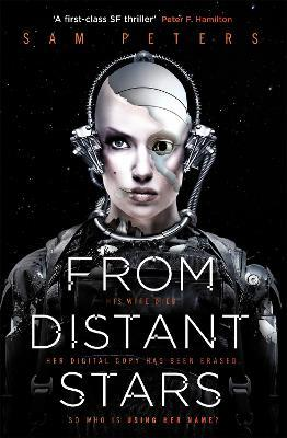 From Distant Stars
