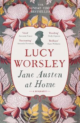 Image result for jane austen at home