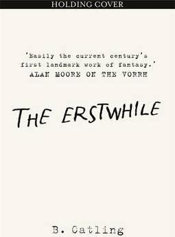 The Erstwhile