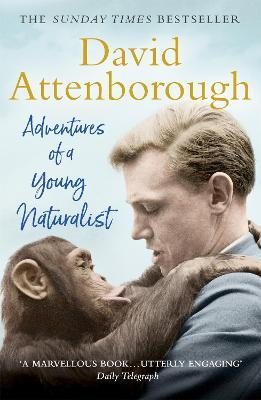is richard attenborough related to david attenborough