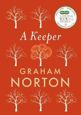 A Keeper : The Sunday Times Bestseller