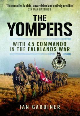 The Yompers