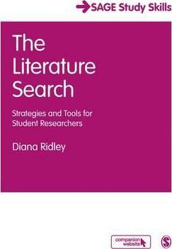 The Literature Search
