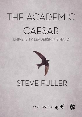 The Academic Caesar