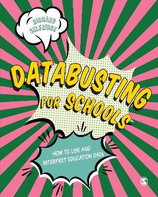 Databusting for Schools  How to Use and Interpret Education Data