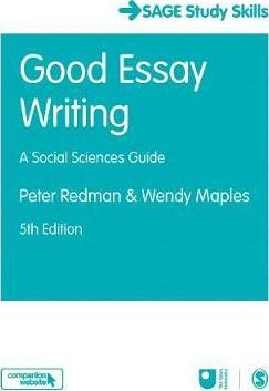 Professional home work writer service online