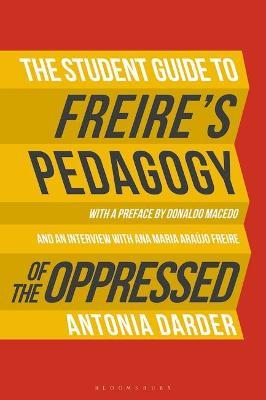 pedagogy of the oppressed chapter 1 discussion questions