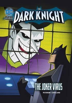 The Dark Knight Pack A of 4