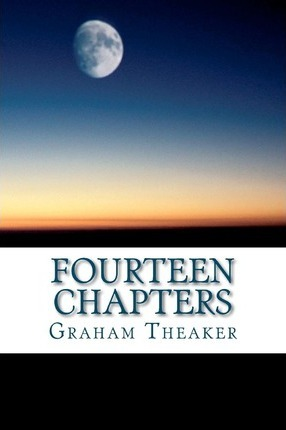 Fourteen Chapters
