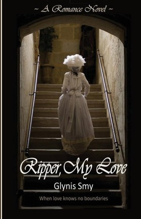 Ripper, My Love