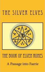 The Book of Elven Runes