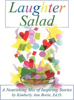 Laughter Salad
