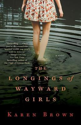 Longings of Wayward Girls