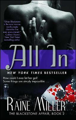 All In Cover Image