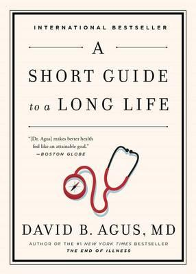 Short Guide to a Long Life
