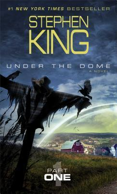 Under The Dome Epub