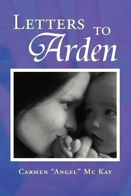 Letters to Arden