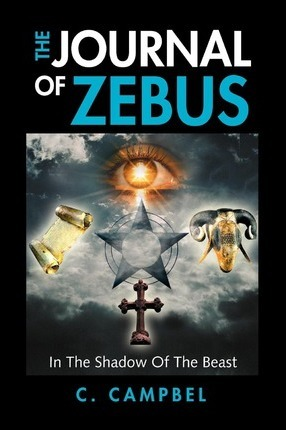 The Journal of Zebus  In the Shadow of the Beast
