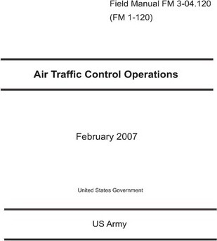 manual of air traffic services australia