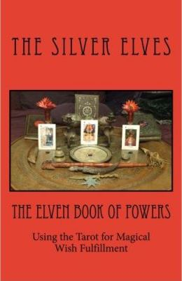 The Elven Book of Powers