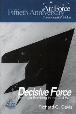 Decisive Force