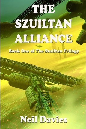 The Szuiltan Alliance