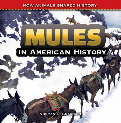 Mules in American History