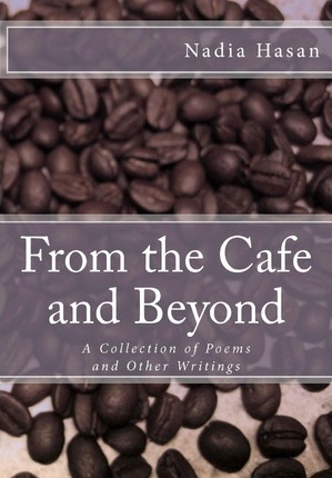 From the Cafe and Beyond