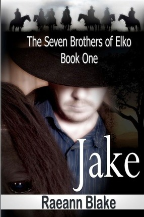 Jake (the Seven Brothers of Elko