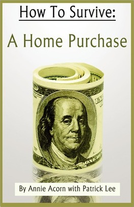 How to Survive a Home Purchase