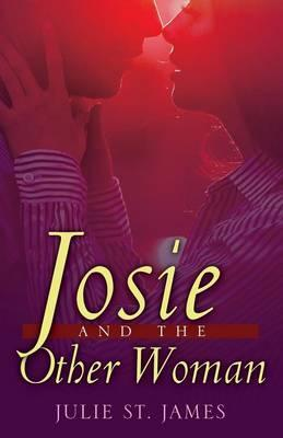 Josie and the Other Woman