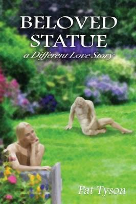 Beloved Statue Cover Image