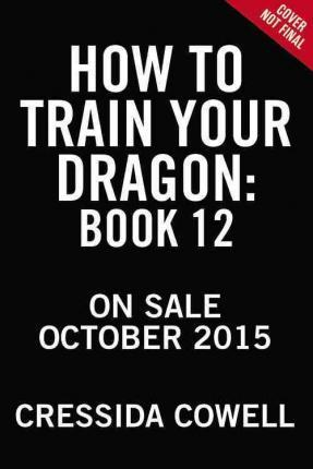 Free how to train your dragon how to fight a dragons fury cressida cowelldavid tennant how to train your dragon how to fight a dragons fury ccuart Gallery