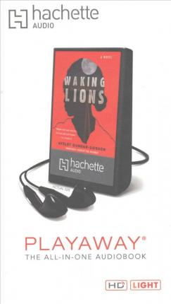Waking Lions  Library Edition