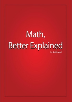 math better explained learn to unlock your math intuition pdf