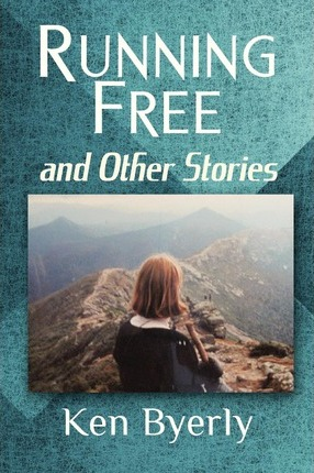 Running Free and Other Stories