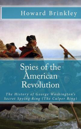 the spies through the american history Spies who spilled atomic bomb secrets important atomic spy in history  years in prison for sending stolen information about american industries to the.
