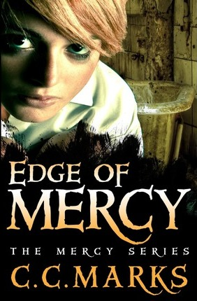 Edge of Mercy