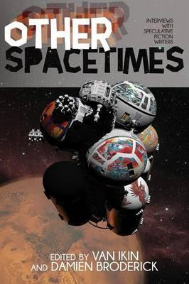 Other Spacetimes