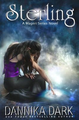 Sterling (A Mageri Series Novel)
