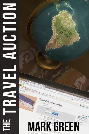 The Travel Auction