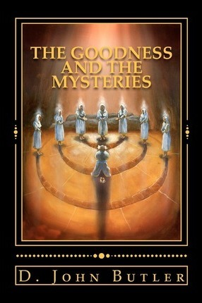 The Goodness and the Mysteries