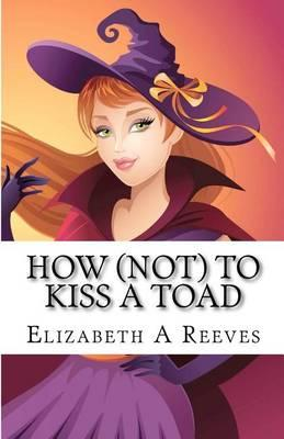 How (Not) to Kiss a Toad