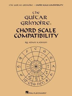The Guitar Grimoire Pdf