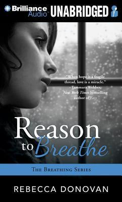 Reason to Breathe