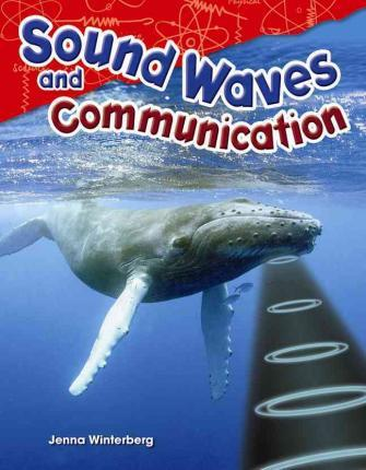 Sound Waves and Communication (Grade 4)