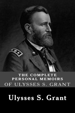 a description of ulysses s grant as one of the unions best generals Description: as a result of the  as the staging area for an offensive against maj gen ulysses s grant and his  although a pleasant one, to the union forces.