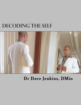 Decoding the Self: A Self-Awareness Workbook