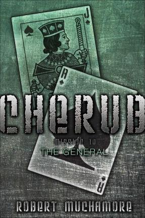 The General, Volume 10